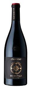 Vinho Tinto Italiano Piccini Memoro Vintage 750 ml