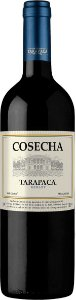 Vinho Tinto Chileno Gran Tarapacá Cosecha Merlot 750 ml