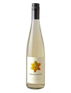 Vinho Branco Ironstone Obsession Symphony 750 ml