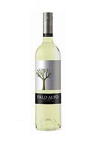 Vinho Branco Chileno Palo Alto Sauvignon Blanc Reserva 750 ml