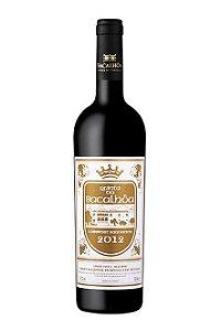 Vinho Tinto Português Quinta da Bacalhoa Cabernet Sauvignon 750 ml