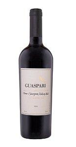 Vinho Tinto Guaspari Vista da Mata Cabernet Franc-Cabernet Sauvignon 750 ml