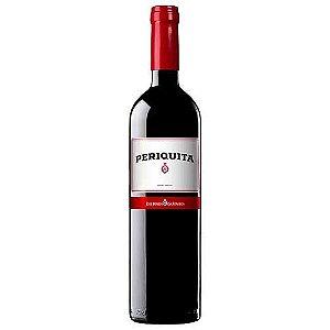Vinho Tinto Português Periquita 750 ml