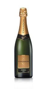 Espumante Chandon Réserve Brut 750 ml