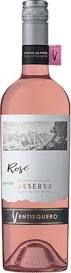 Vinho Rose  Meio Seco Ventisquero  Reserva 750 ml