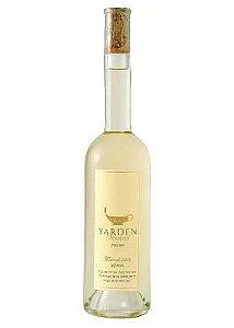Vinho Israelense Yarden Muscat 750 ml