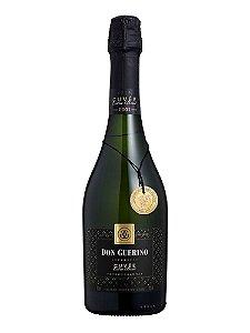 Espumante Don Guerino Cuvée Extra Brut 750 ml