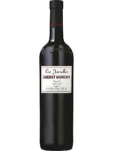 Vinho Tinto Francês Les Jamelles Cabernet Sauvignon 750 ml