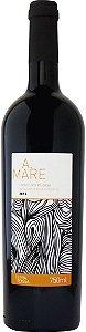 Vinho Tinto Italiano A. Mare Primitvo di Puglia IGT 750 ml