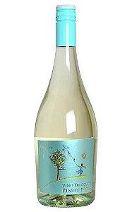 Vinho Frisante Italiano Pino Pino Branco 750 ml