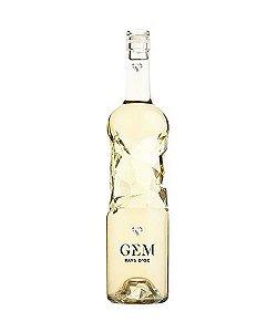 Vinho Francês GEM Branco 750 ml