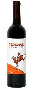 Vinho Tinto Português Reserva Perereca do Monte 750 ml