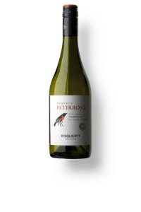 Vinho Chileno Petirrojo Reserva Chardonnay 750 ml