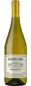 Vinho Branco Chileno Cosecha Tarapacá Chardonnay 750 ml
