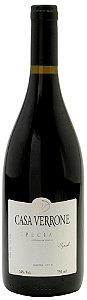 Vinho Tinto Casa Verrone Syrah 750 ml