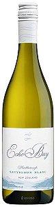 Vinho Branco Echobay Sauvignon Blanc 750 ml