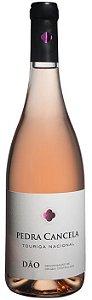 Vinho Português Pedra Cancela Rosé DOC Dão 750 ml