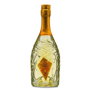 Espumante Astoria Cuvée Fashion Victim Moscato750 ml