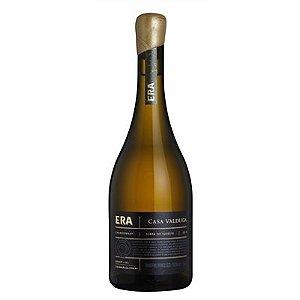 Vinho Branco Casa Valduga Era Chardonnay 750 ml