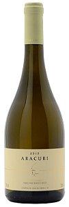 Vinho Branco Aracuri Chardonnay