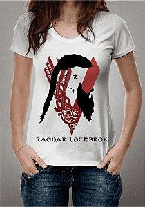 Camisa Ragnar Lothbrok