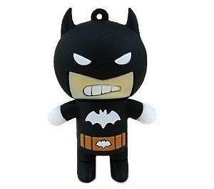 Pen Drive Batman 4GB