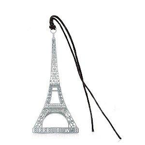 Marcador de Páginas Torre Eiffel