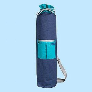 Bolsa para tapete de Yoga Mat - Ecológico Ekomat