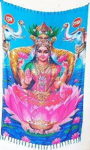 Canga Indiana - Lakshmi