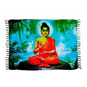 Canga Indiana - Buda