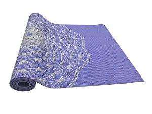 2183bb751 Tapete de Yoga - Vitrine Zen