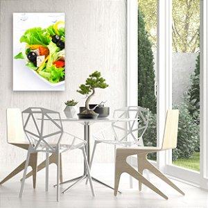 Quadro Decorativo - Salada