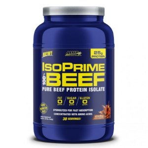 ISOPRIME 100% BEEF (792g) -MHP