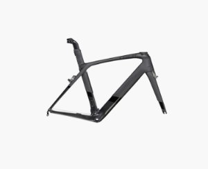 TREK MADONE 9 SERIES 2017 - FRAME SET