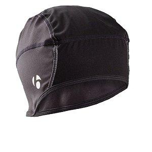 GORRO BONTRAGER SKULL CAP