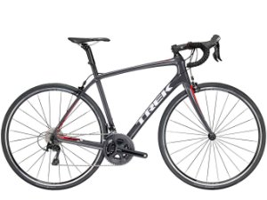 BICICLETA SPEED TREK DOMANE AL 5 2018