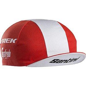 CAP Trek Segafredo- Santini