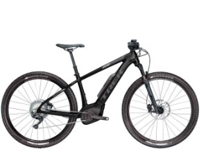 BICICLETA TREK E-MTB POWERFLY 7