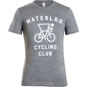 CAMISETA BONTRAGER WATERLOO