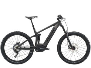 BICICLETA TREK E-MTB POWERFLY FS 7