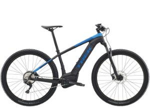 BICICLETA TREK E-MTB POWERFLY 5