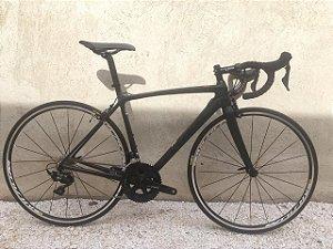 Bicicleta Trek Emonda SLR Tamanho 54 Usada!