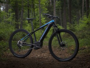 BICICLETA TREK POWERFLY 5