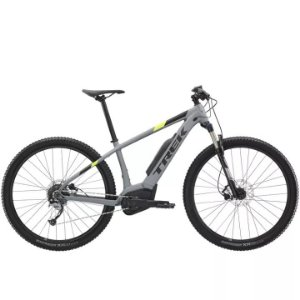 BICICLETA TREK E-MTB POWERFLY 4