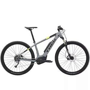 BICICLETA TREK E-MTB POWERFLY 4 2019