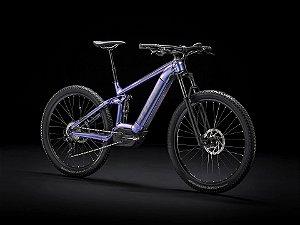 BICICLETA TREK E-MTB POWERFLY FS 5 2020