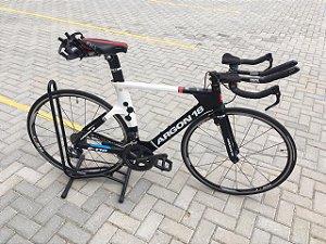 BICICLETA TT ARGON 18 E-116 TAMANHO S
