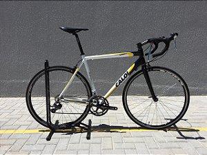 BICICLETA CALOI SPRINT TAMANHO 56