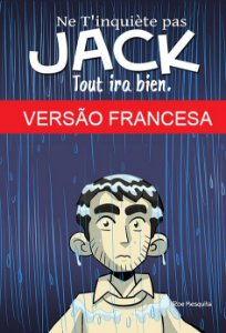 Jack - HQ Digital Francês