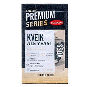 Lallemand Kveik Voss